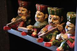 Rajasthanimusicmen
